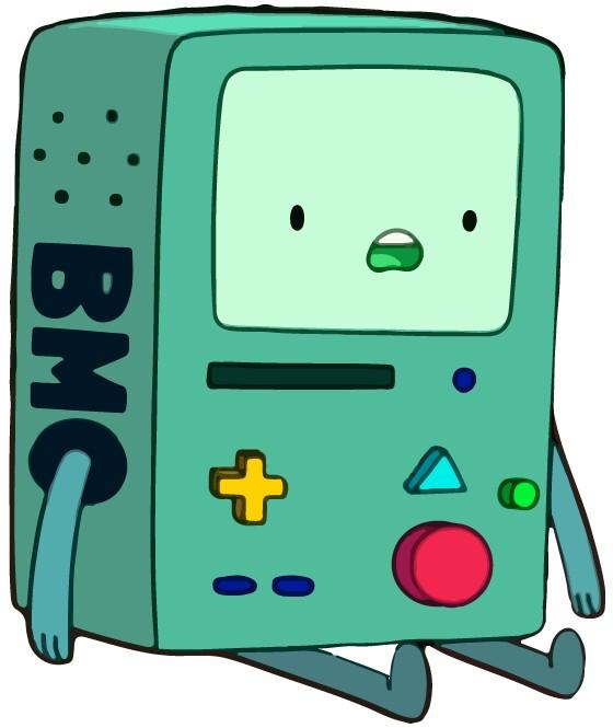 Bmo 401k online game apps